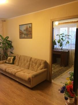 Продам квартиру по проезду кап. Тарана, дом 2 - Фото 3