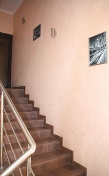 Продается торгово-офисное здание на ул. Воронина - Фото 5