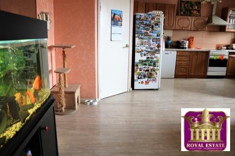 Продажа квартиры, Симферополь, Ул. Большевистская - Фото 3