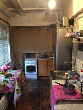 Продаю часть дома со своим отдельным двором - Фото 5