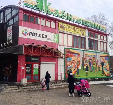 Продажа 504,6 кв.м, г. Хабаровск, ул. Павла Морозова - Фото 4