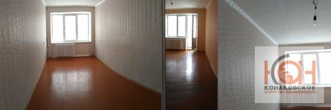 2-комнатная квартира на ул. Баскакова, д. 10 - Фото 4