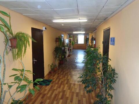 Аренда офиса, Улица Маршала Прошлякова - Фото 4