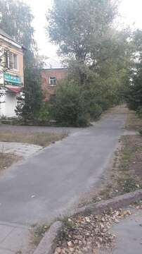 Аренда офиса, Воронеж, Ул. Ленинградская - Фото 3