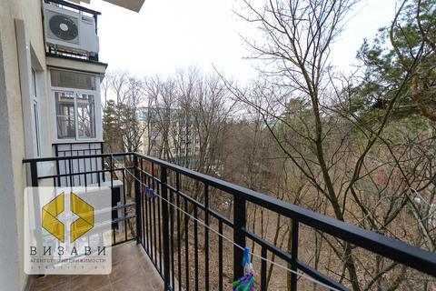 Евро-2к квартира, 45,2 кв.м. Звенигород, Чехова 13а, центр - Фото 2