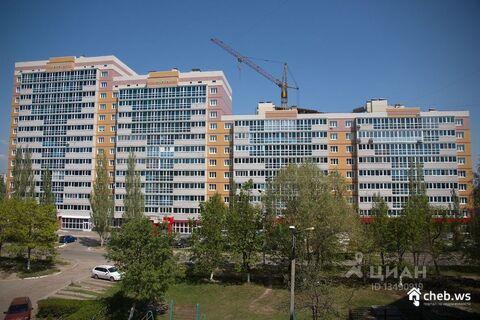 Продажа квартиры, Новочебоксарск, Ул. Семенова - Фото 1