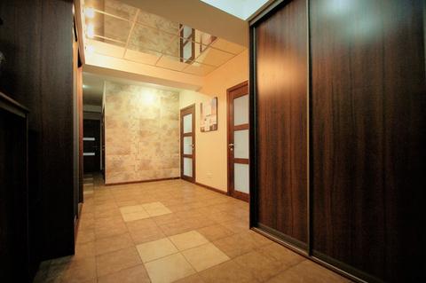 Срочная продажа квартиры с ремонтом - Фото 3