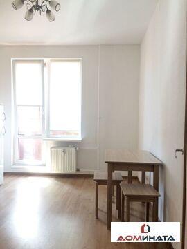 Аренда квартиры, Янино-1, Всеволожский район, Оранжевая ул. 2 - Фото 2
