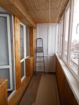 Сдам 2-комнатную квартиру на Софьи Перовской - Фото 3