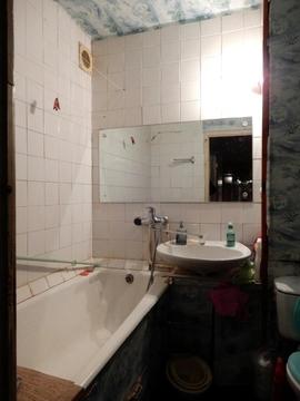 Продажа квартиры, Ул. Череповецкая - Фото 4