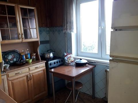 3-к квартира в Пушкино - Фото 4