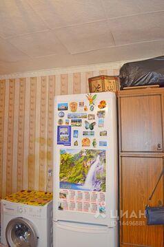 Продажа комнаты, Омск, Ул. Краснознаменная - Фото 2