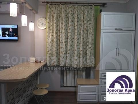 Продажа квартиры, Туапсе, Туапсинский район, Ул.Керченская улица - Фото 3