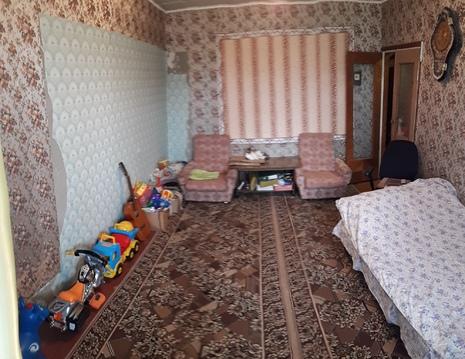 Продам 2-комнатную квартиру в Киржаче - Фото 2