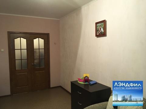 1 комнатная квартира, Ипподромная, 12б - Фото 2
