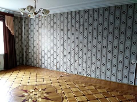 Впервые продается 3-х комн. квартира в клубном доме - Фото 2