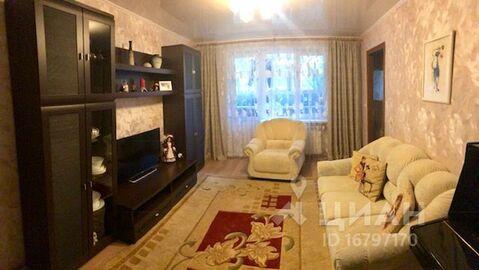 Продажа квартиры, Екатеринбург, Улица Владимира Высоцкого - Фото 1