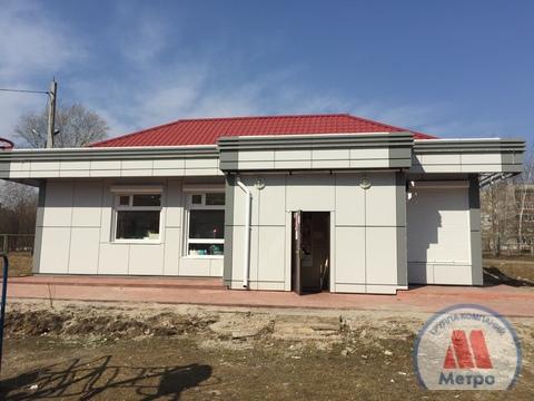 Коммерческая недвижимость, ул. Доронина, д.10 к.4 - Фото 1