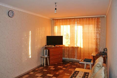 Продам 1 квартиру в Заводоуковске - Фото 2