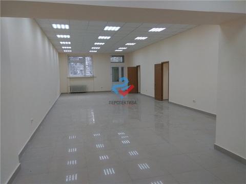 Аренда помещения 142,2м2 на Пушкина - Фото 2