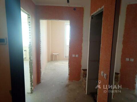 Продажа квартиры, Новочебоксарск, Ул. Пионерская - Фото 2