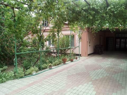 Продам Дом п.г.т. Гвардейское Симферопольского района - Фото 2