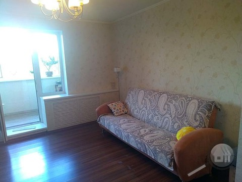 Продается 2-комнатная квартира, ул. Окружная - Фото 2