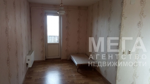1 650 000 Руб., 3-к квартира, 67,2 м 9/9 эт., Купить квартиру в Челябинске по недорогой цене, ID объекта - 327589166 - Фото 1