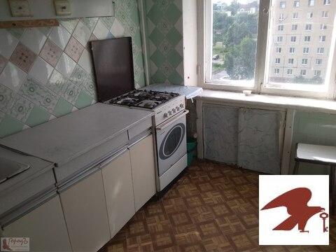 Квартира, ул. Революции, д.34 - Фото 5