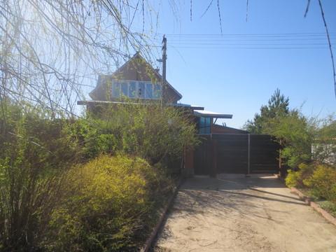 Продам 2-х этажный дом в с. Кузьмищево (граница М/о и Калужской) - Фото 2