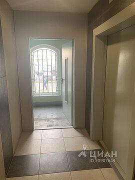 1-к кв. Москва Рождественская ул, 39 (37.7 м) - Фото 2