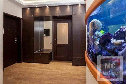 Продажа квартиры, Ул. Вавилова - Фото 5