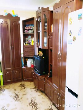 Продажа квартиры на ул.Базарной 2 - Фото 2