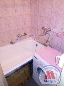 Квартира, ул. Салтыкова-Щедрина, д.84 - Фото 5