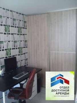 Квартира Адриена Лежена 14 - Фото 2