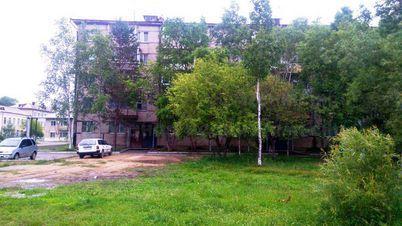 Продажа квартиры, Приамурский, Смидовичский район, Ул. Силикатная - Фото 1
