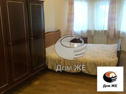 Аренда дома, Апрелевка, Наро-Фоминский район - Фото 4