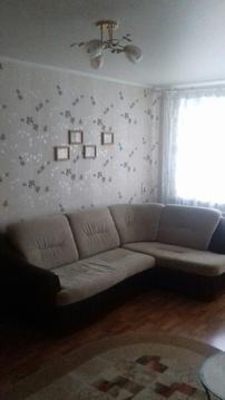 Квартира для счастливой И дружной семьи ждет новых хозяев - Фото 1