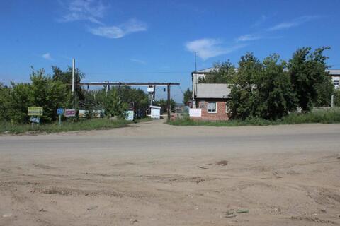 Продается Гостиница. , Иркутск город, улица Розы Люксембург 216б - Фото 2