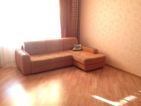 Сдам 2-ую квартиру в новом доме, ул Добровольского - Фото 2