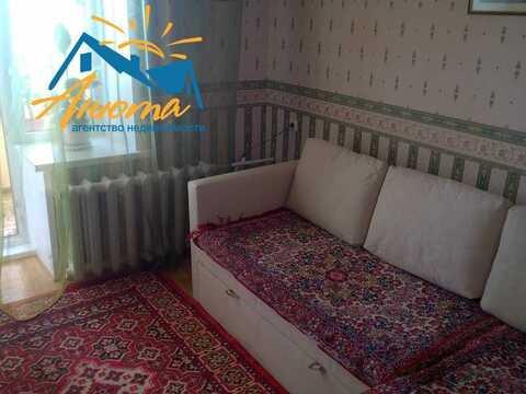 4 комнатная квартира в Жуково, Ленина 34 - Фото 3