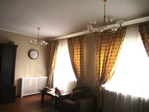 Сдача в аренду 3 комнатной квартиры Жуковский Строительная 14 к 4 - Фото 3