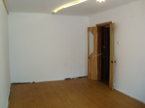 Владимир, Сурикова ул, д.24, 1-комнатная квартира на продажу - Фото 4