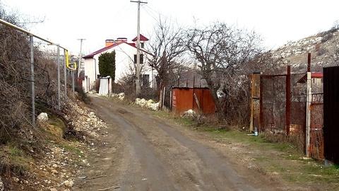 В продаже дача на участке 8 соток р-н Ген. Острякова - Фото 2