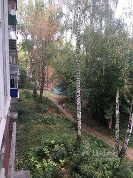 Продажа квартиры, Тула, Одоевское ш. - Фото 1