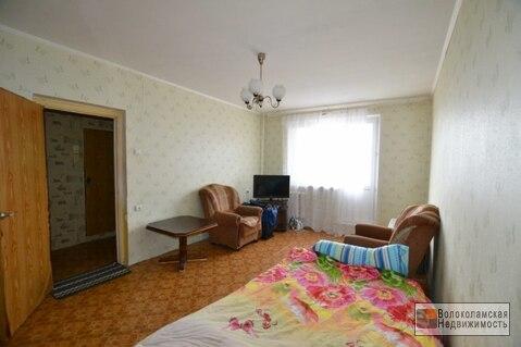 Продажа просторной 1к квартиры в центре Волоколамска - Фото 4