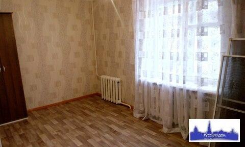 2-х к.кв. по ул.Профсоюзная - Фото 4