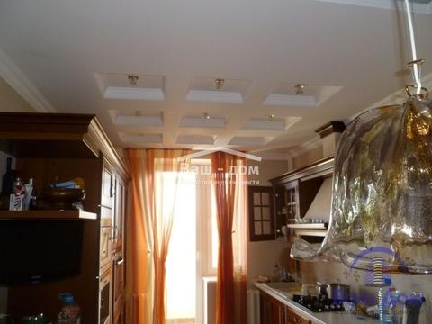 Продажа 3-х комнатная квартира - Фото 3