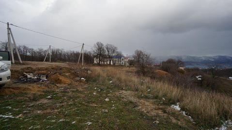 Купить земельный участок в Новороссийске. - Фото 4
