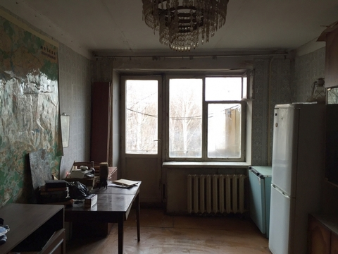 Продажа квартиры, Нахабино, Красногорский район, Ул. Панфилова - Фото 4